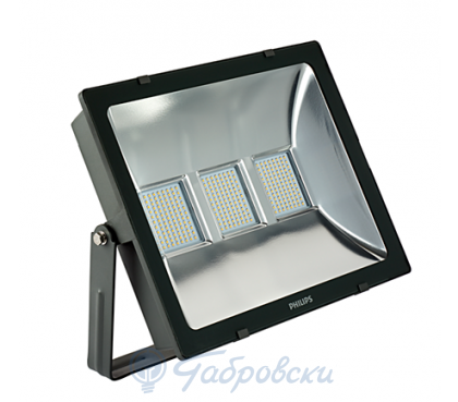 LED прожекотор BVP106 LED200/740 PSU VWB100